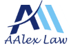 AAlex Law